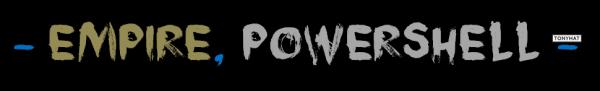 Empire'Tool, 3, TH-blog - 002