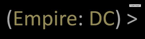 Empire'Tool, 3, TH-blog - 008