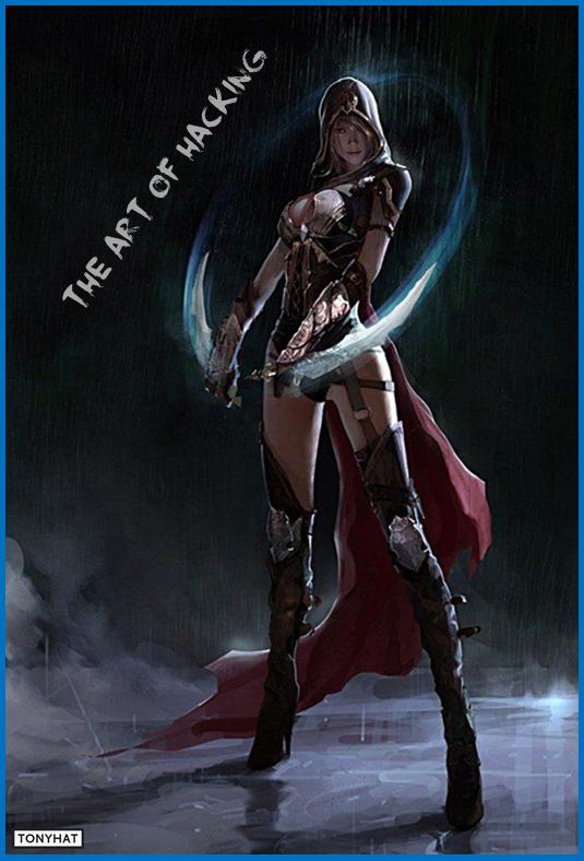 Empire'Tool, 3, TH-blog - 028