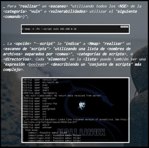 Hacking-Kali, 1, BLOG - 006