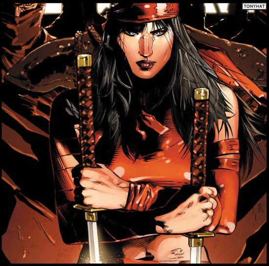 Hacking-Kali, 1, BLOG - 015
