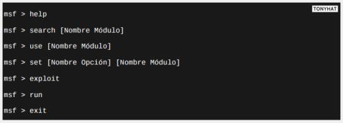 Hacking-Kali, 1, BLOG - 020