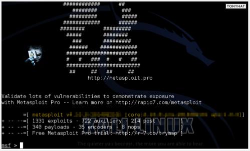 Hacking-Kali, 1, BLOG - 021