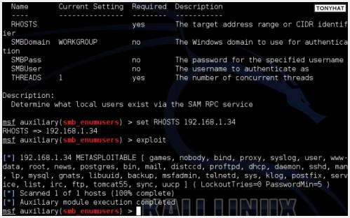 Hacking-Kali, 1, BLOG - 023