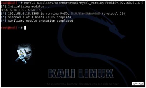 Hacking-Kali, 1, BLOG - 032