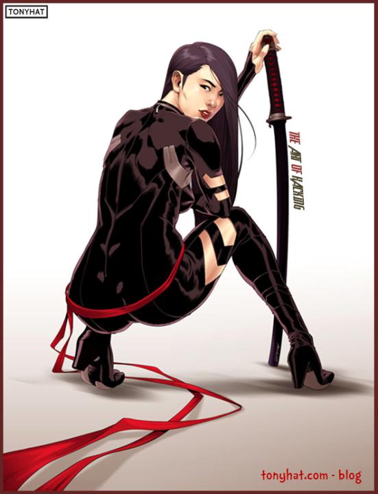 Hacking-Kali, 12, BLOG - 013