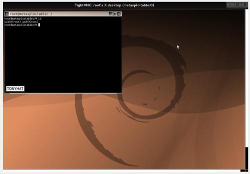 Hacking-Kali, 12, BLOG - 017