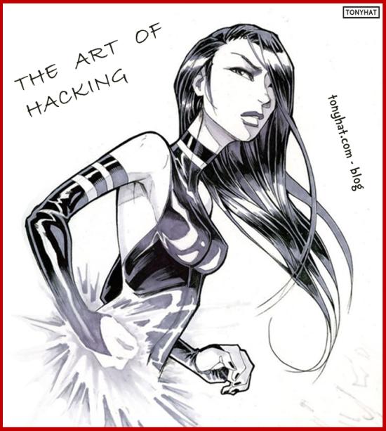 Hacking-Kali, 14, BLOG - 021