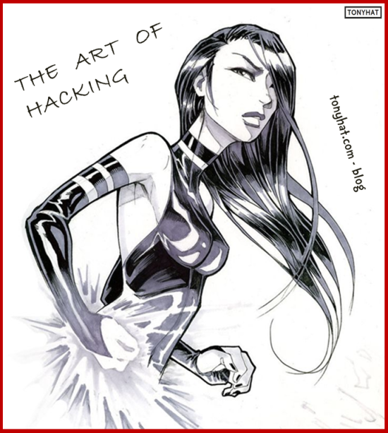 Hacking-Kali, 14, BLOG - 021