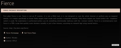 Hacking-Kali, 5, BLOG - 015