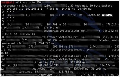 Hacking-Kali, 6, BLOG - 010
