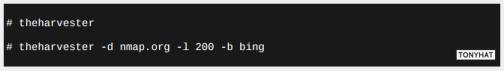 Hacking-Kali, 6, BLOG - 018
