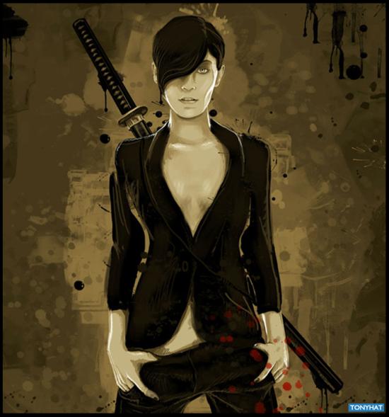 Hacking-Kali, 7, BLOG - 008