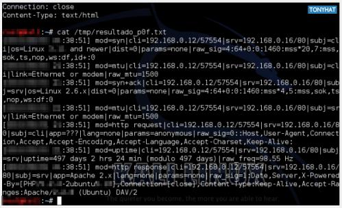 Hacking-Kali, 7, BLOG - 023