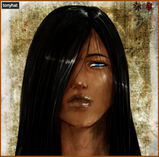 Hacking-Kali, 8, BLOG - 003
