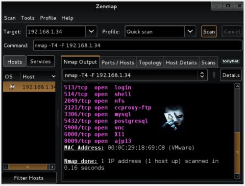 Hacking-Kali, 8, BLOG - 014