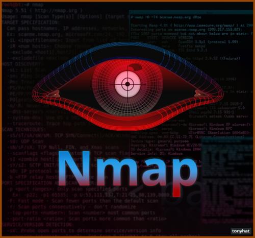 Hacking-Kali, 8, BLOG - 016