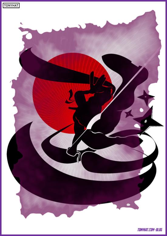Hacking-Kali, 9, BLOG - 003