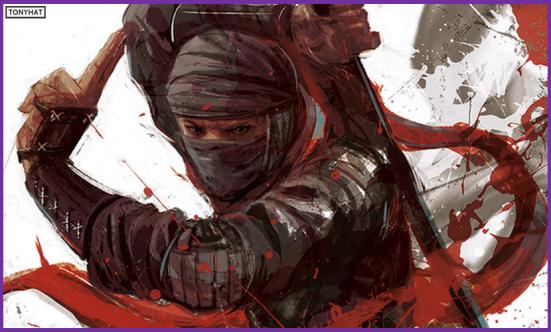 Hacking-Kali, 9, BLOG - 005