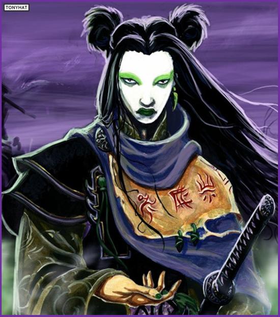 Hacking-Kali, 9, BLOG - 019