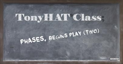 TonyHAT'Class, 2, Blog, 001