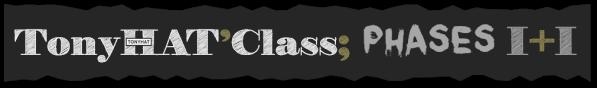 TonyHAT'Class, 2, Blog, 002