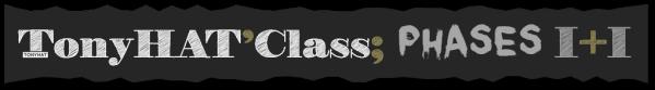 TonyHAT'Class, 2, Blog, 004