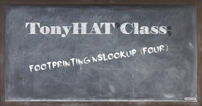 TonyHAT'Class, 4, Blog, 001