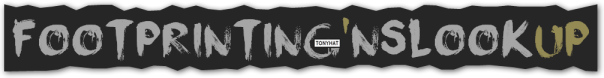 TonyHAT'Class, 4, Blog, 004
