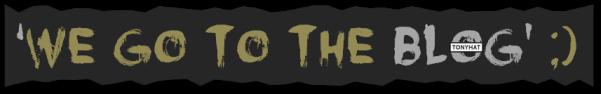 TonyHAT'Class, 4, Blog, 008