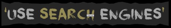 TonyHAT'Class, 4, Blog, 009