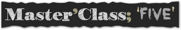 TonyHAT'Class, 5, Blog, 002