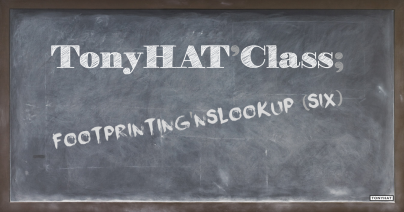 TonyHAT'Class, 6, Blog, 001