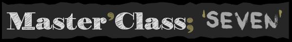 TonyHAT'Class, 7, Blog, 002