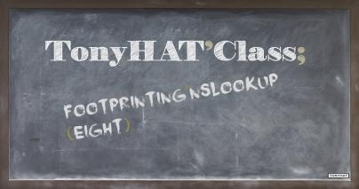 TonyHAT'Class, 8, Blog, 001