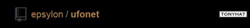 UFONET, Kali, 1, BLOG - 004