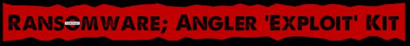 ANGLR-BLoG-002