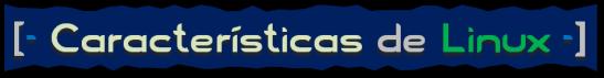 Linux'TECA, I, BLOG - 024
