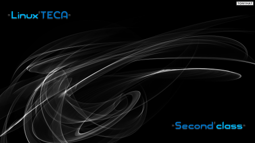 Linux'TECA, I, BLOG - 029