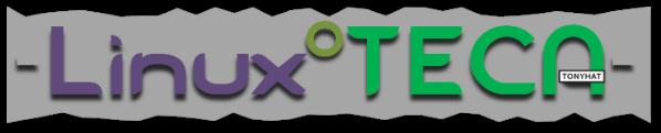 Linux'TECA, I, BLOG - 061