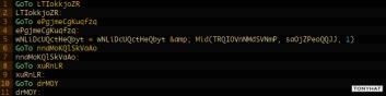 Malware, O-MS-Office, 1, BLOG - 009