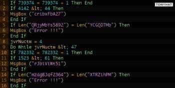 Malware, O-MS-Office, 1, BLOG - 011
