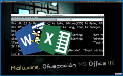 Malware, O-MS-Office, 2, BLOG - 001