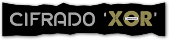 Malware, O-MS-Office, 2, BLOG - 009