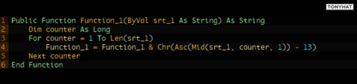 Malware, O-MS-Office, 2, BLOG - 014