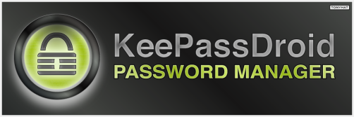 Passwords'X, BLOG, 007