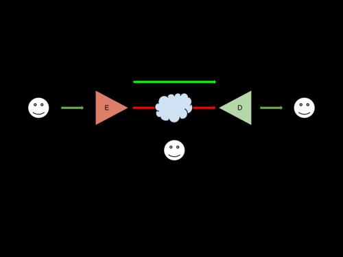TAOH, 1, BLOG - 077