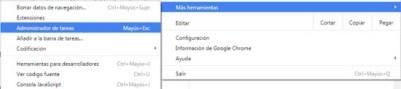 administrador-de-tareas-google-chrome
