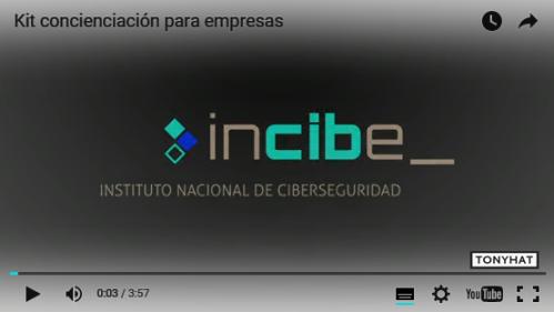 BBS, 4, BloG - 056