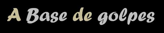 DST-DD, BloG - 009